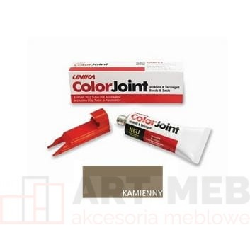 color joint kamienny.jpg